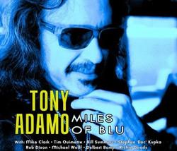 Tony-Adamo-Miles-of-Blu-e1368052263207-350x300