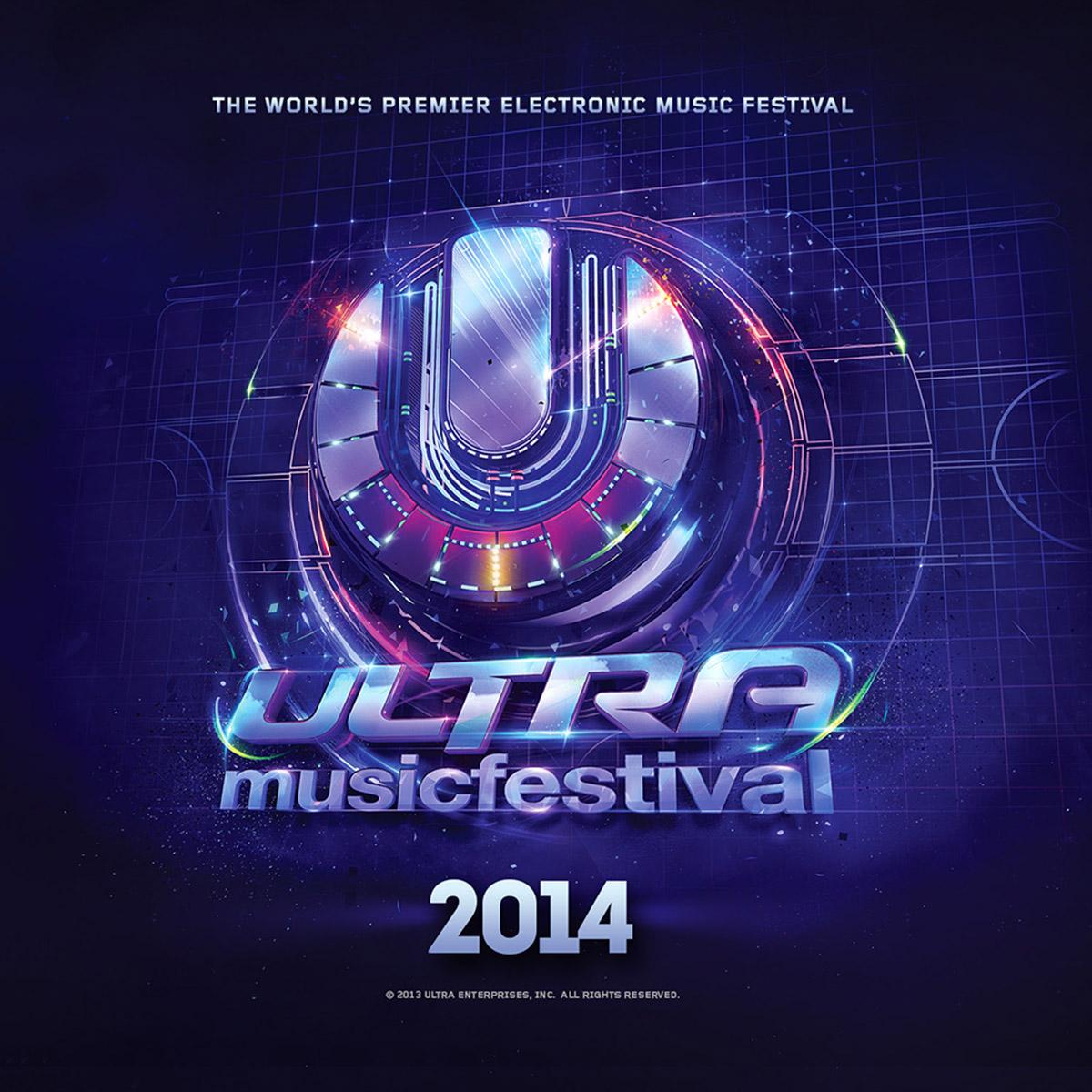 Ultra-2014-live-sets
