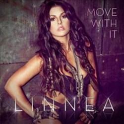 Linnea-Move-With-It
