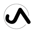 John Arrucci Logo Black.png