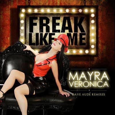 Freak-Like-Me-Dave-Aude-Remixes-EP 1