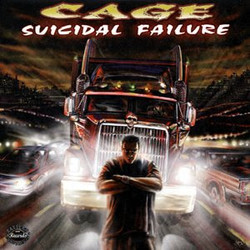 00-cage-suicidal_failure_(12_inch)-2000-cover-grey