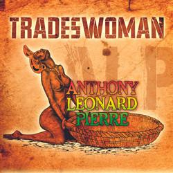 Tradeswoman Cova2 iTUNES