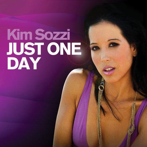 Kim SozziL