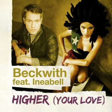 higher-your-love_xl