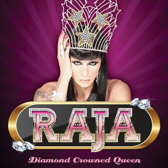 raja_diamond_crowned_queen