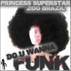 do-you-wanna-funk-cover