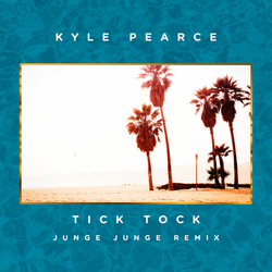 kyle-pearce---tick-tock-junge-junge-remix_6