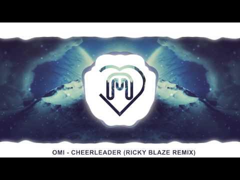 OMI - Ricky Blaze Remix
