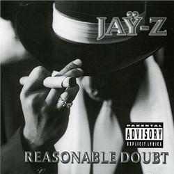 Reasonable_Doubt_New