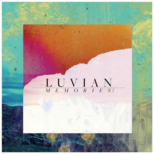 LuvianArt