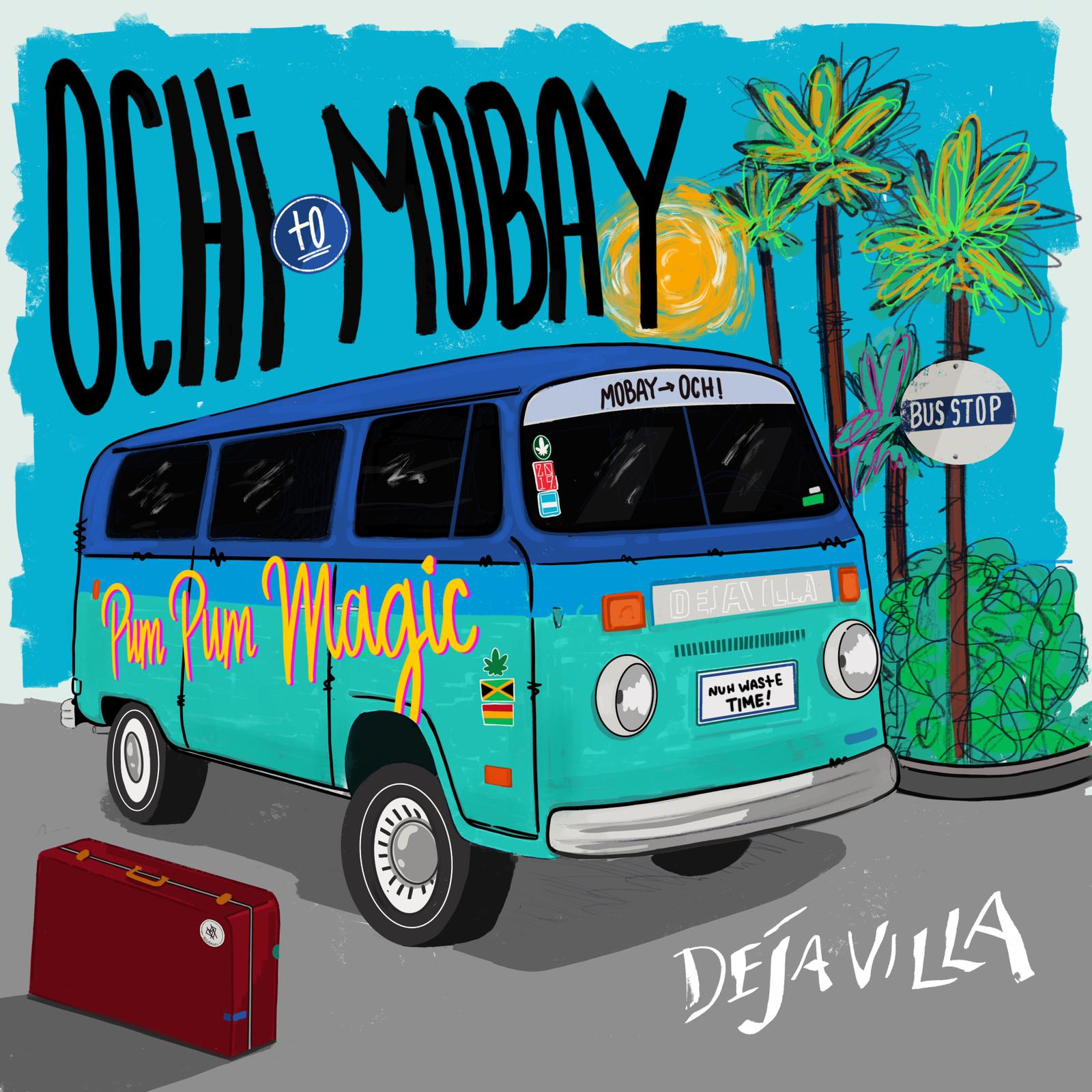 Ochi-to-Mobay-cover