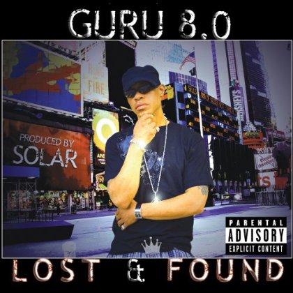 Guru+80+Lost++Found+guruguru80lostfound2009