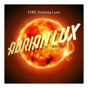 Adrian-Lux-Fire-300x300