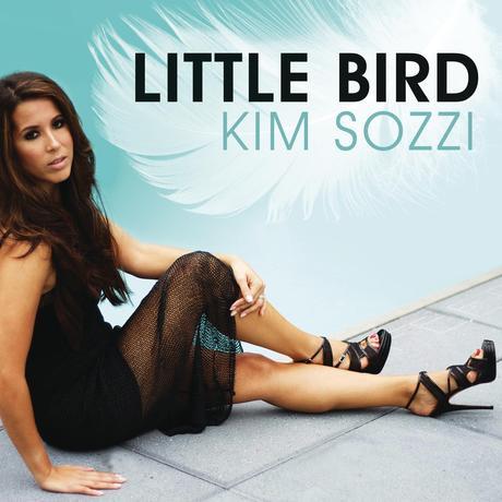 little-bird kim sozzi