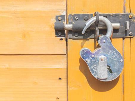 3 ways to unlock meditation
