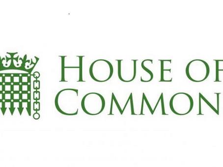 MHFA: Guidance not legislation