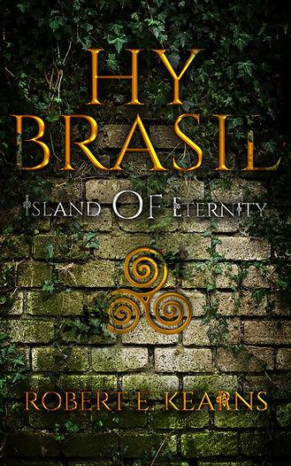 Hy Brasil: Island of Eternity