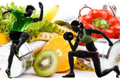 Fitness-Nutrition-Images 2.jpg