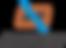 Moorundi, MACCHS, Moorundi ACCHS, Aboriginal, Community, Controlled, Health, Service, Moorundi Aboriginal Community Controlled Health Service, Clara Street, Murray Bridge, Murray River, South Australia, Australia