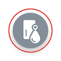 PDK Icon credentials A.png