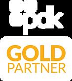 Pdk Partner Logos-gold.png