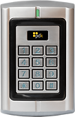 Push Button Reader LED.png