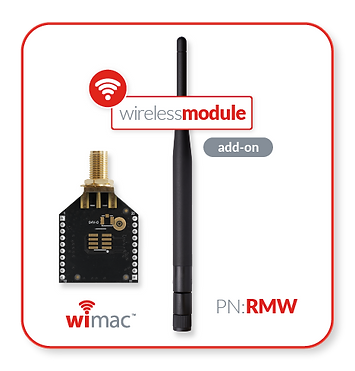 Red Modules_Wireless.png