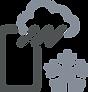 Weatherproof icon.png