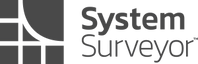 system-surveyor-logo_edited.png