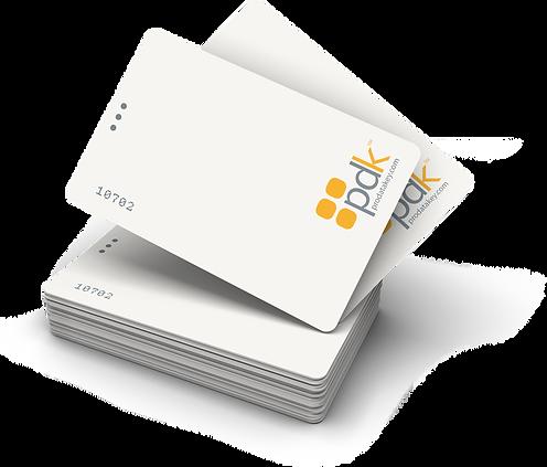 printable-stack.png