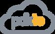 PDK.IO_Cloud_Logo.png