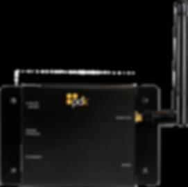 Ethernet-Gateway.png