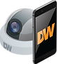 DW Product Icon.png
