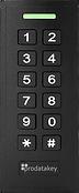 Keypad Reader LED.png