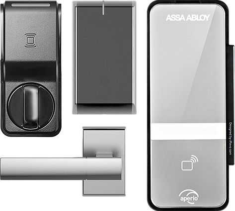assa_abloy_product.png