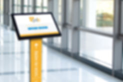 savance-pdk-visitor-management-kiosk-in-