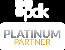 Pdk Partner Logos-platinum.png