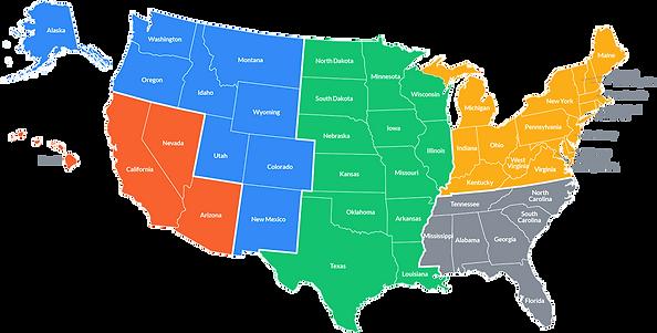 PDK Regional Territory Map.png