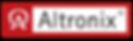 Altronix Logo.png