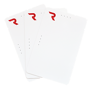 Red Printable Card Stack web.png