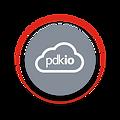 PDK Icon pdkio A.png