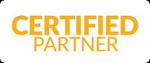 Pdk Partner Logos-certified.png