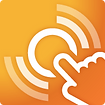 touch app icon.png
