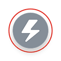 PDK Icon Power Monitoring A.png