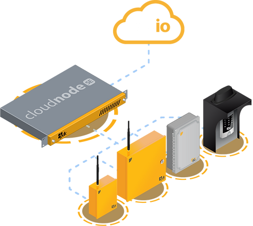 pdkio Connection CNSE.png