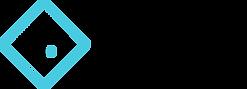 rhombus logo.png