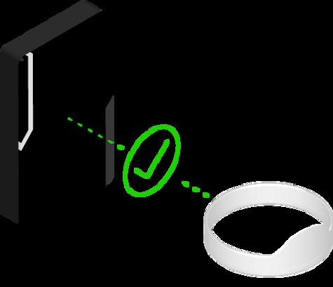 Wrist Band Diagram.png