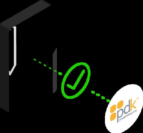 Sticker Diagram.png