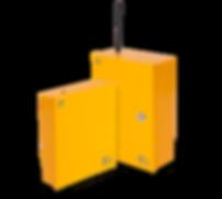 2-Door-Kit-Product-Image.png